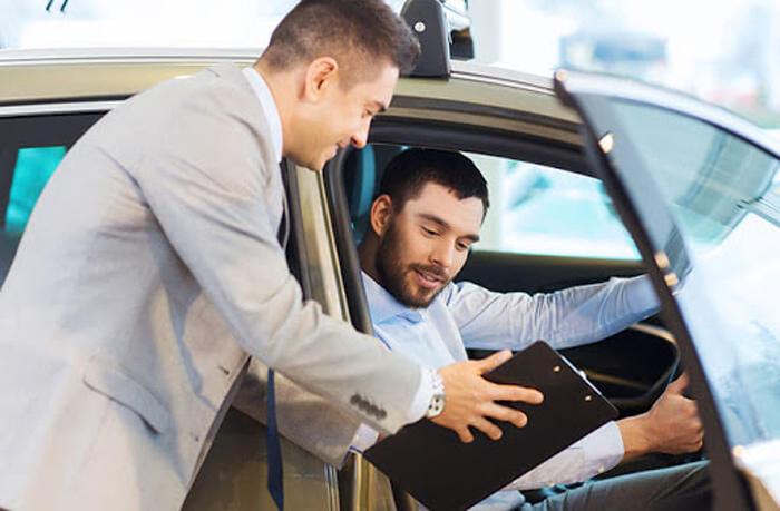 Автовыкуп: особенности и преимущества услуги