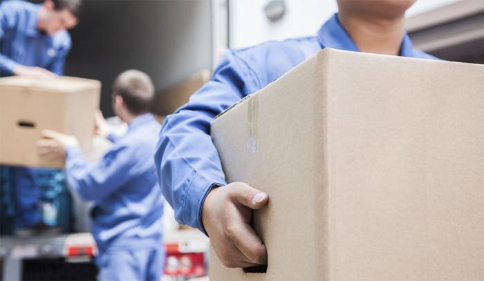 Доставка грузов в Анадырь: куда обращаться?