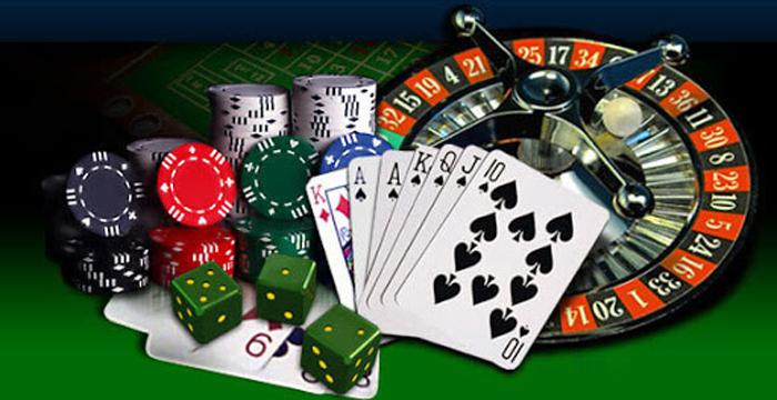Grand casino: технические особенности и важные моменты