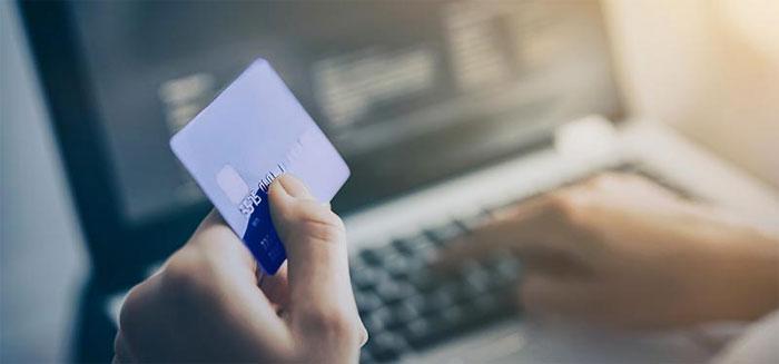 Как получить кредит на карту быстро?