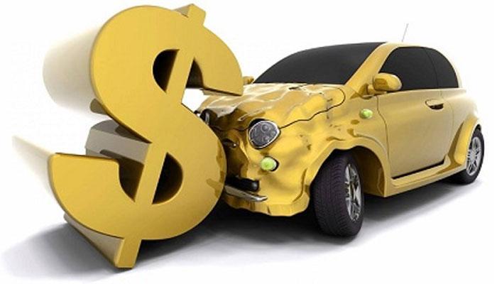 Как выбрать организацию для срочной продажи авто