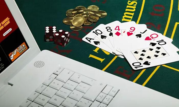 Казино jet-casino.ru: преимущества и особенности