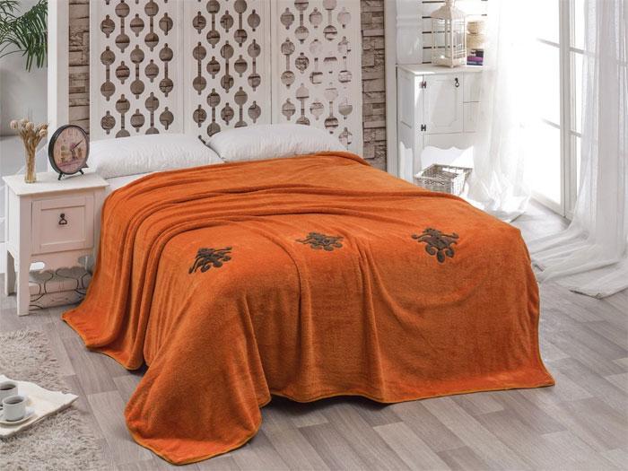 Критерии выбора покрывал для кровати