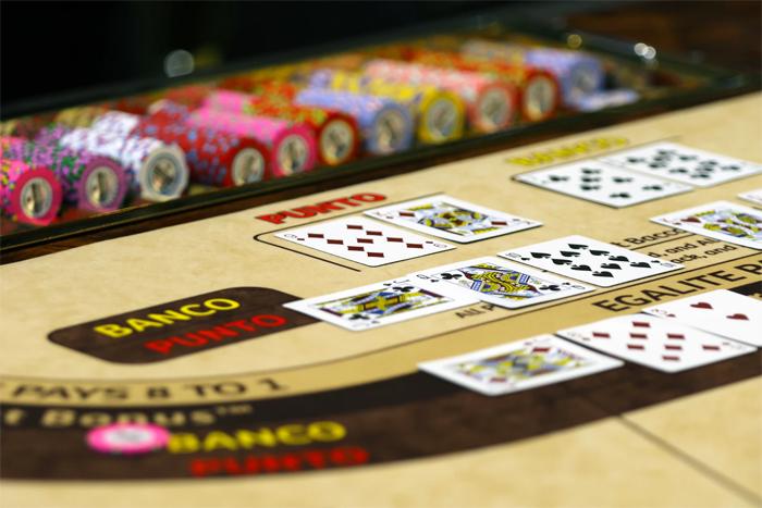 Maxbet: особенности игры в казино на деньги