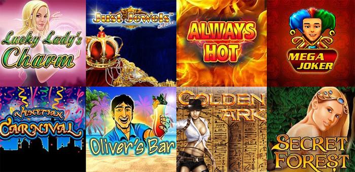 Онлайн-казино Play Fortuna: особенности и краткий обзор