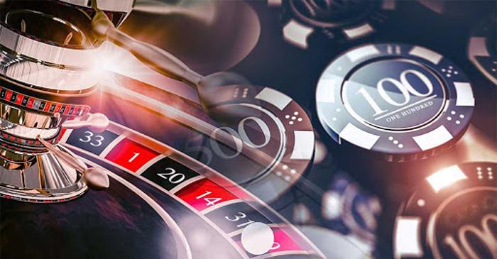 Платформа Вулкан: интернет-казино на реальные деньги