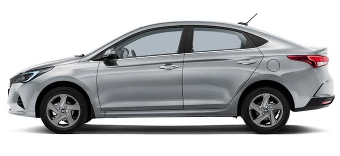 Техническое обслуживание автомобилей Hyundai