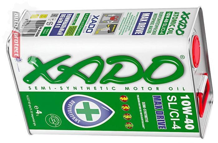 Важно ли правильно выбирать моторные масла для автомобилей?